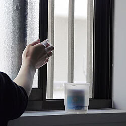 らくハピ/抗菌/防カビ/除菌/お風呂のインテリア実例 - 2021-04-09 17:41:26