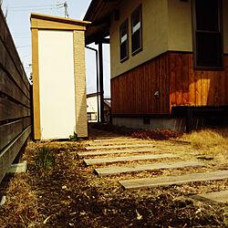 玄関/入り口/お気に入り/木の家/木造/伝統工法木組の家...などのインテリア実例 - 2019-03-29 10:05:04