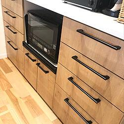 建売住宅/建売をオシャレにしたい/アレスタ ライトグレイン/キッチンのインテリア実例 - 2020-03-08 13:47:12