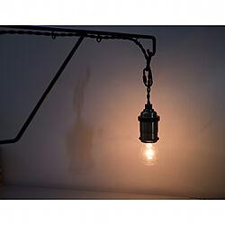 棚/ブラケットランプ/照明のインテリア実例 - 2017-09-17 18:27:59