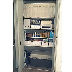 キッチン/無印/無印良品/IKEA/リクシル...などのインテリア実例 - 2016-02-07 01:53:18