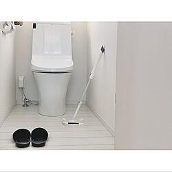 ウィルス除去/ウィルス対策/掃除しやすい家/除菌/大掃除...などのインテリア実例 - 2020-12-03 17:49:25