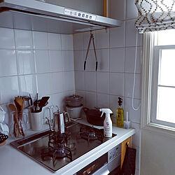 暮らしの味方/お掃除記録/快適/クイックル/クイックルしやすい部屋...などのインテリア実例 - 2021-09-05 12:38:23