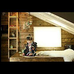 写真館/うちじゃないのインテリア実例 - 2013-10-05 21:18:31