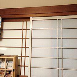 DIY/ペンキ塗りのインテリア実例 - 2013-09-18 23:17:29