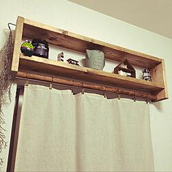 ハンドメイド/DIY/観葉植物/壁/天井のインテリア実例 - 2020-10-04 02:15:34