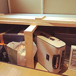 DIY/部屋全体のインテリア実例 - 2019-07-16 22:11:36