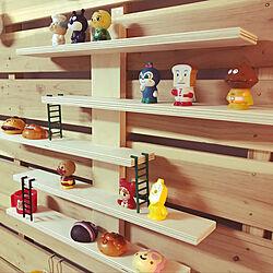 アンパンマン/IKEAカタログ2019/IKEA/DIYのインテリア実例 - 2019-02-10 23:26:29