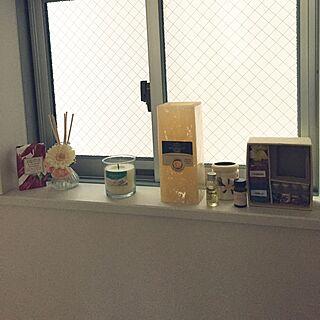 女性3LDK、aromaに関するnnnatsuさんの実例写真