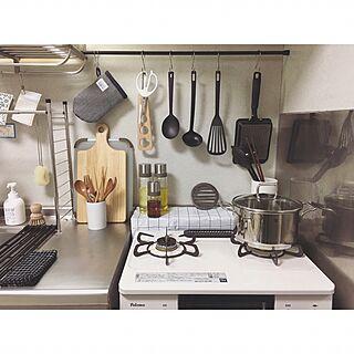 鍋の人気の写真(RoomNo.2670207)