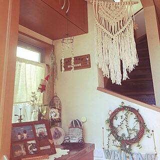 tenmaruさんの部屋写真