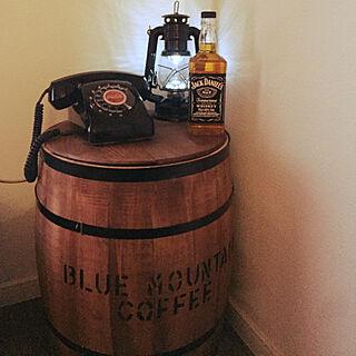 黒電話の人気の写真(RoomNo.3000190)