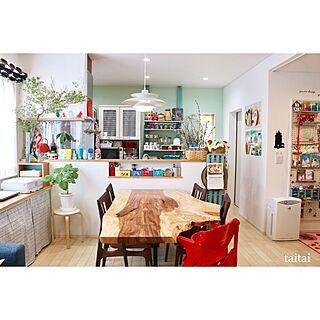 Loungeの人気の写真(RoomNo.2665984)
