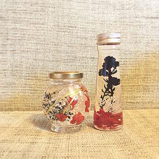 紫陽花の人気の写真(RoomNo.3030175)