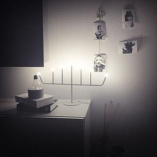 女性家族暮らし4LDK、一戸建に関するEmiさんの実例写真
