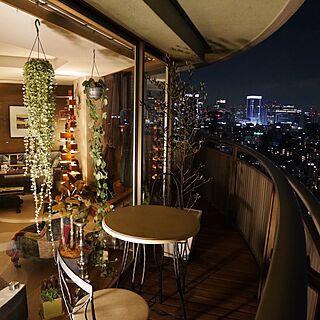 家具の人気の写真(RoomNo.2261592)
