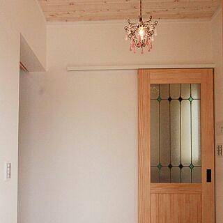新築の人気の写真(RoomNo.2460861)