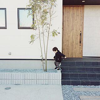 狭小住宅の人気の写真(RoomNo.2231779)