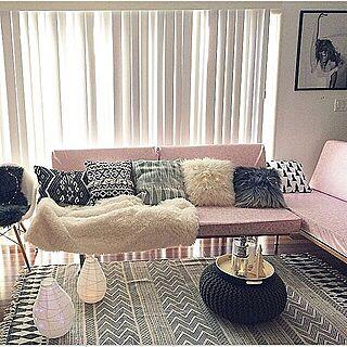 Loungeの人気の写真(RoomNo.2822608)