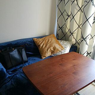 mawiさんの部屋写真