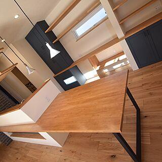 オークの床の人気の写真(RoomNo.2146042)
