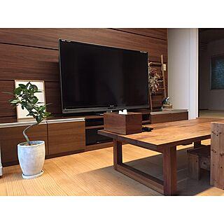 Loungeの人気の写真(RoomNo.2649360)