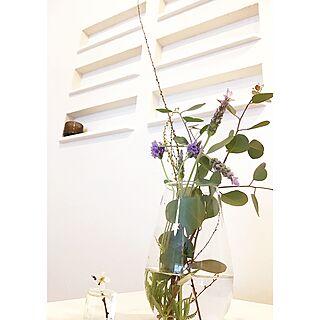 IKEAの人気の写真(RoomNo.2462499)