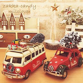 女性、ワーゲン風に関するzakka-candyさんの実例写真