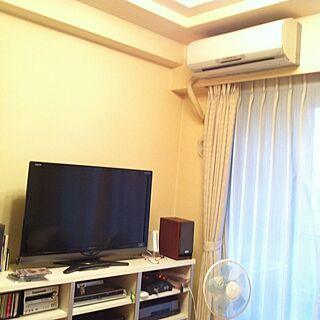 、エアコンに関するさんの実例写真