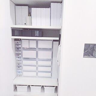 壁/天井/白/ホワイト大好き/black and white/ホワイト...などのインテリア実例 - 2016-01-16 11:10:50