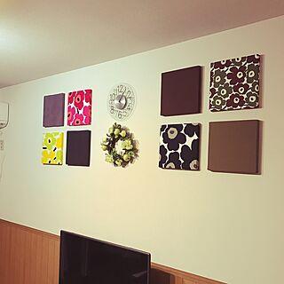 IKEAの人気の写真(RoomNo.2447583)