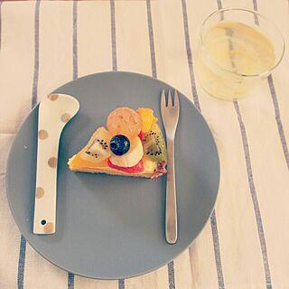 フルーツタルトの人気の写真(RoomNo.575693)