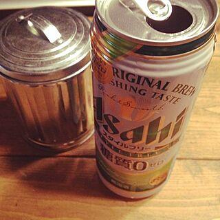 女性家族暮らし2DK、酔っ払い♥に関するhal36さんの実例写真