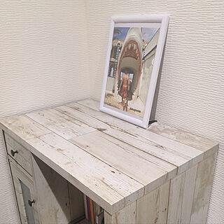 、サーファーの家に関するhanchoruさんの実例写真