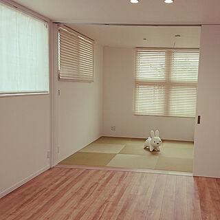 kororiさんの部屋写真