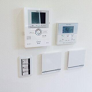 、床暖房に関するさんの実例写真