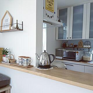 My Shelfの人気の写真(RoomNo.2853058)