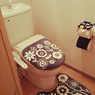 AWESOME STORE (オーサムストアー) bathroom 一人暮らし のインテリア実例