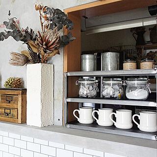 Kitchenの人気の写真(RoomNo.3207038)