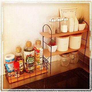 女性家族暮らし、Afternoon Teaに関するkeiko.tさんの実例写真