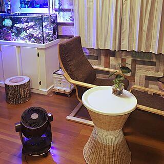 水槽のある部屋の人気の写真(RoomNo.2829614)