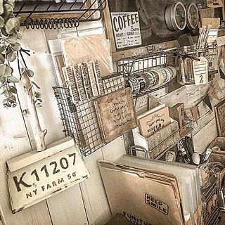My Shelfの人気の写真(RoomNo.2921878)