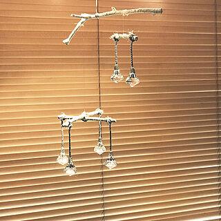 DIYの人気の写真(RoomNo.3102657)