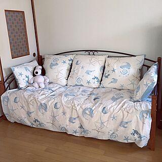 ニトリの人気の写真(RoomNo.2755731)