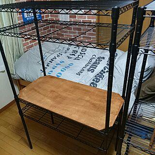 Bedroomの人気の写真(RoomNo.2550704)