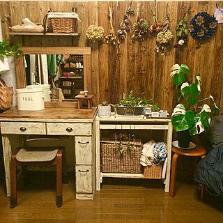 aikoさんの部屋写真