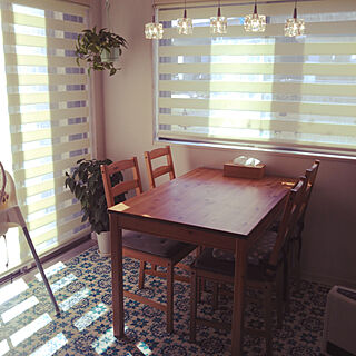yuunatuさんの部屋写真