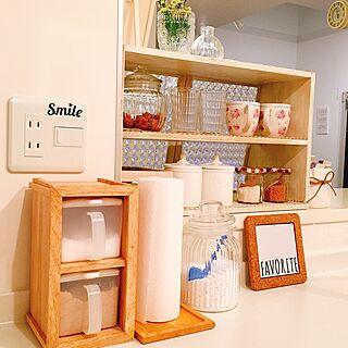 洗剤入れの人気の写真(RoomNo.2282273)