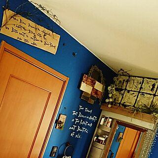 フリーハンド文字の人気の写真(RoomNo.2679760)