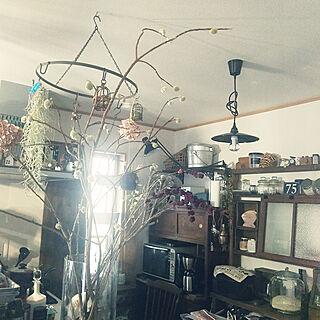 女性家族暮らし、RC山口♡に関するNana40Nさんの実例写真